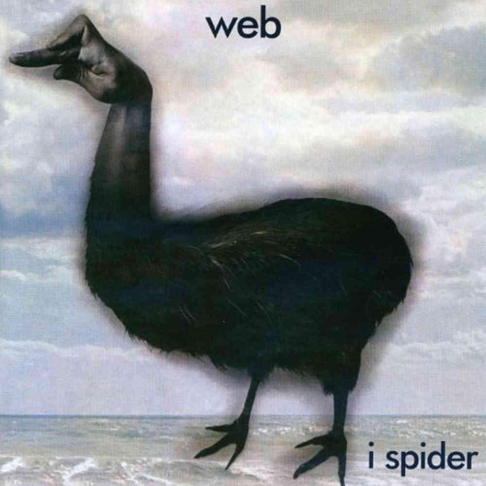 8c0bd43373567 Web  i SPIDER