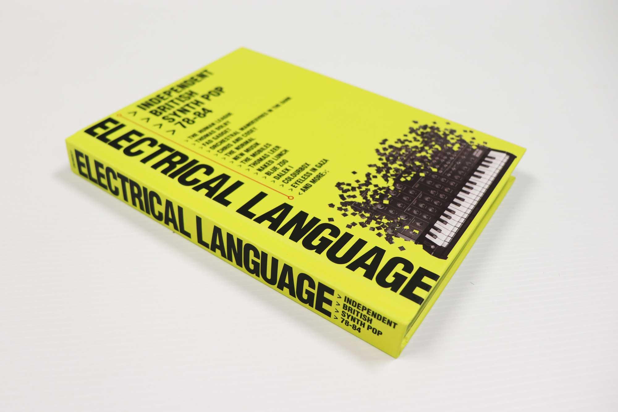 """Résultat de recherche d'images pour """"cherry red electrical language"""""""