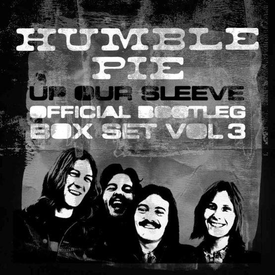 super hits of the 70s vol 15