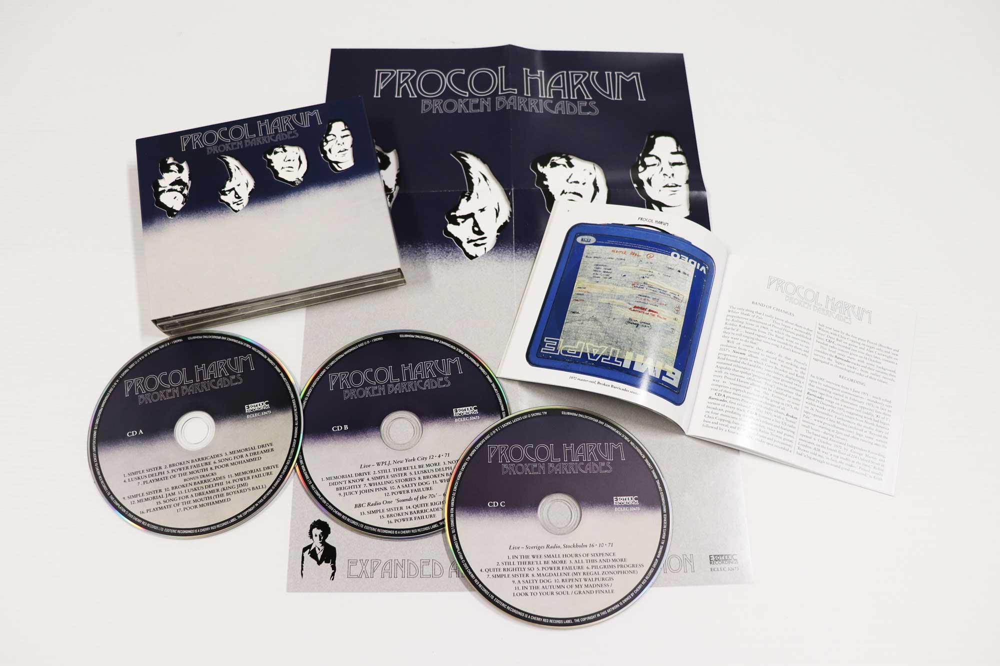 pfm discografia torrent download
