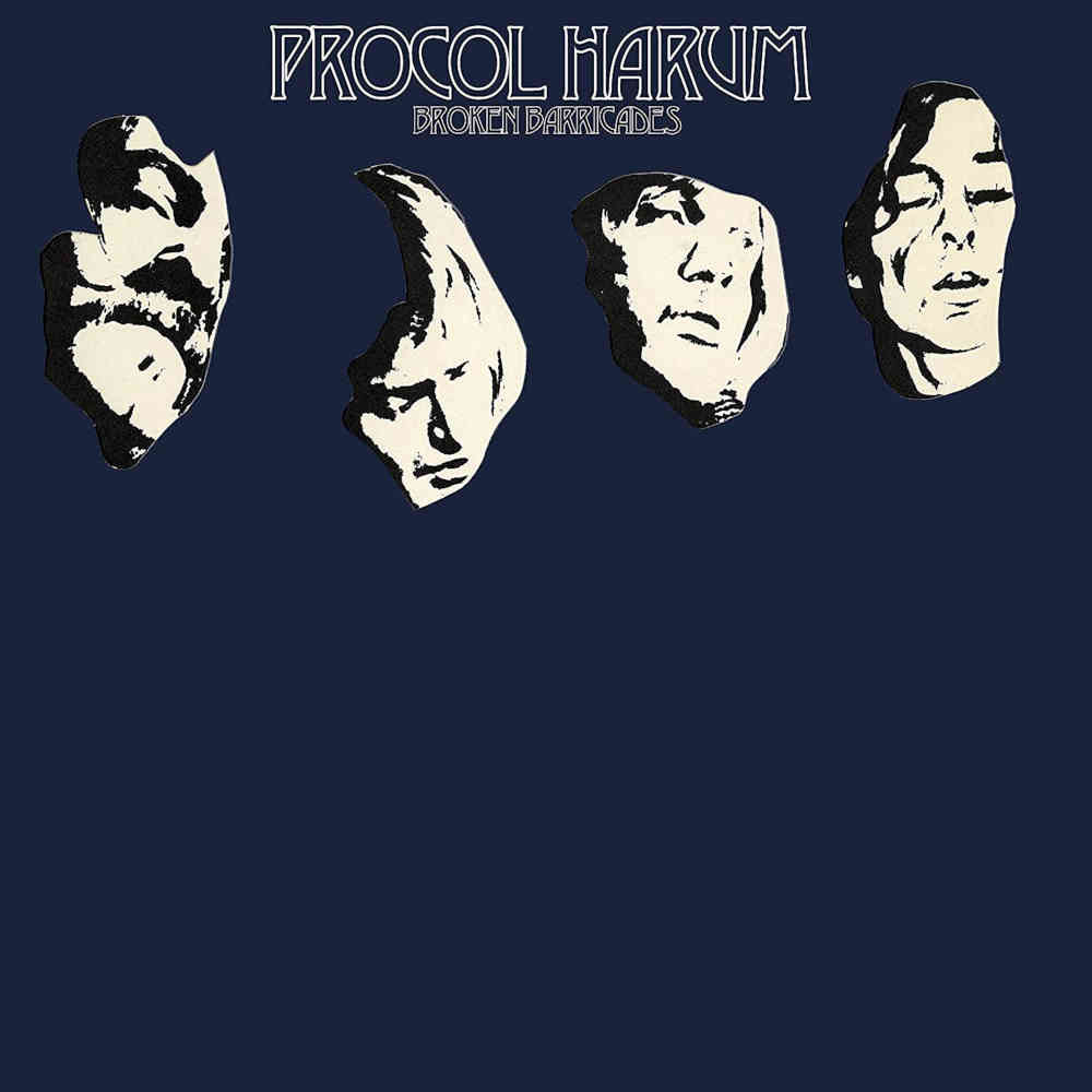 PROCOL-HARUM-Broken.jpg