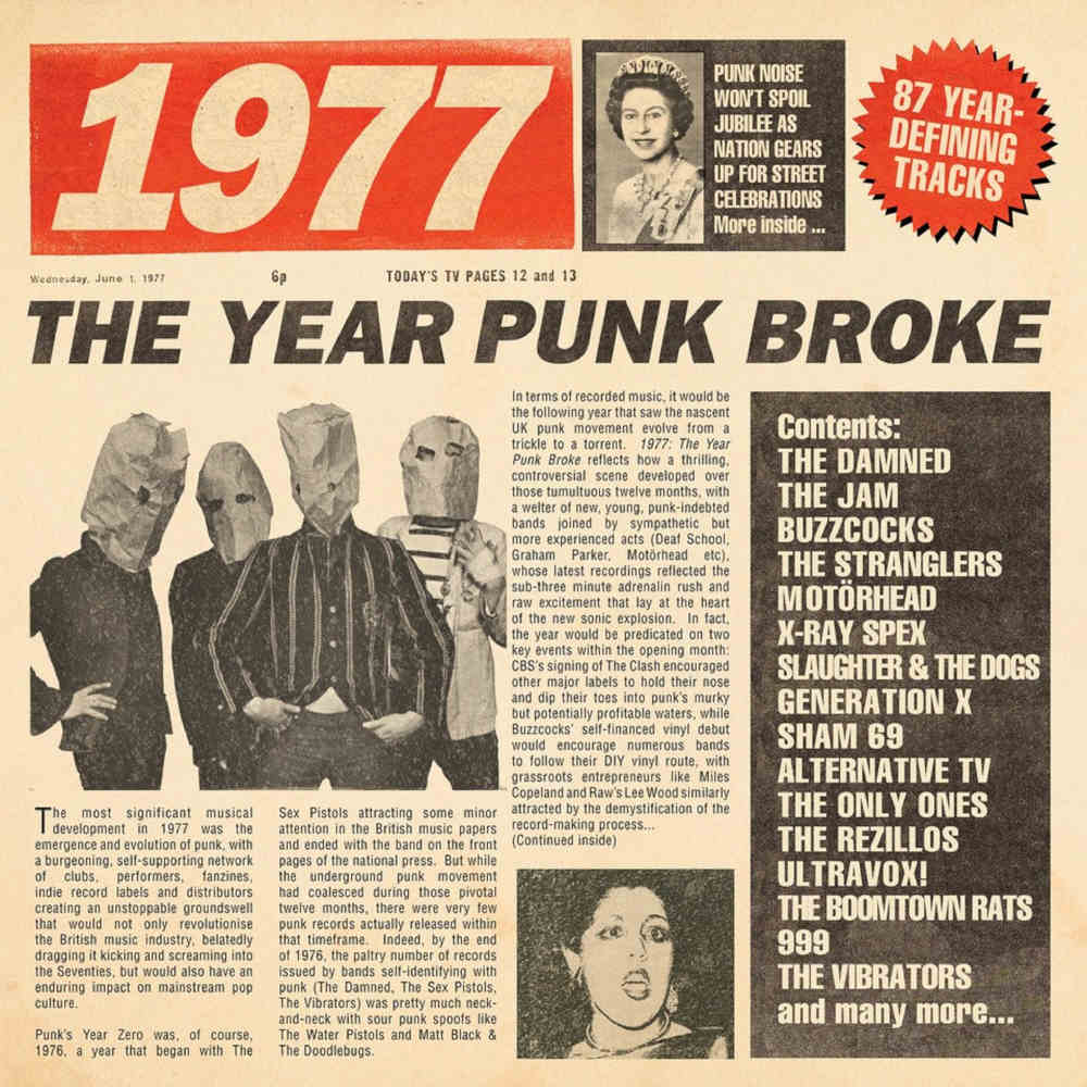 pop punk dating website steve harvey online dating hjemmeside