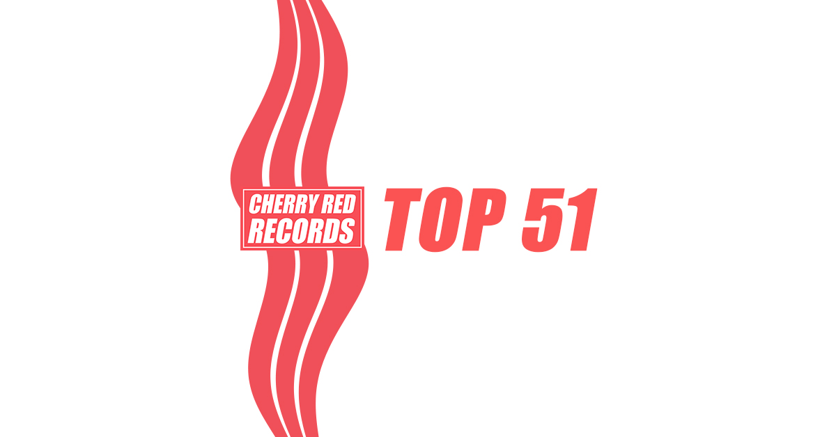 Top 51 Take A Look The Top 51 Cherry Red Best Sellers From January