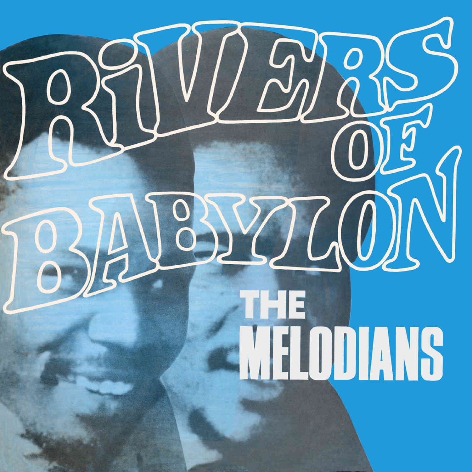 The Melodians: Rivers of Babylon, Expanded Edition CD