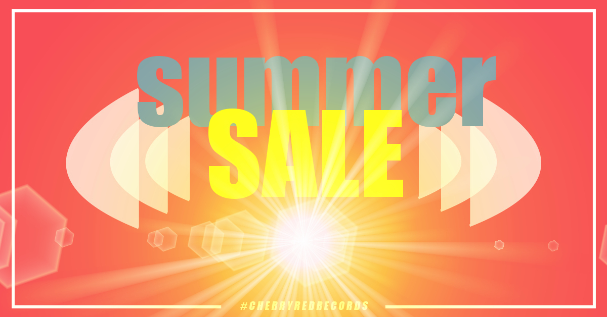 SUMMER SALE | We've just refreshed our Sales page! Grab a bargain