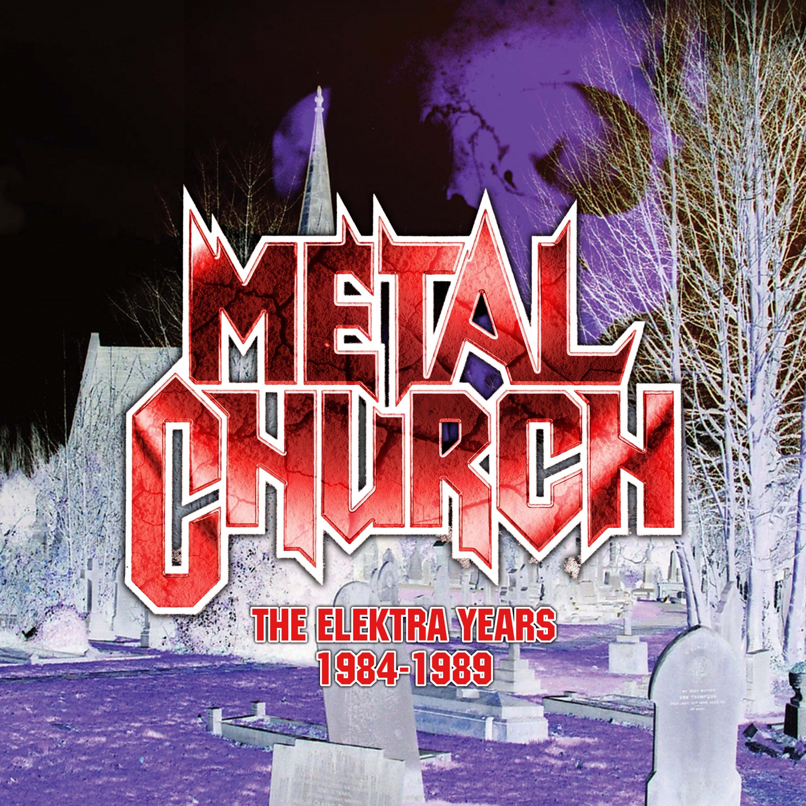 Rate the Metal Church Discog - Page 2 METAL-CHURCH-box-scaled
