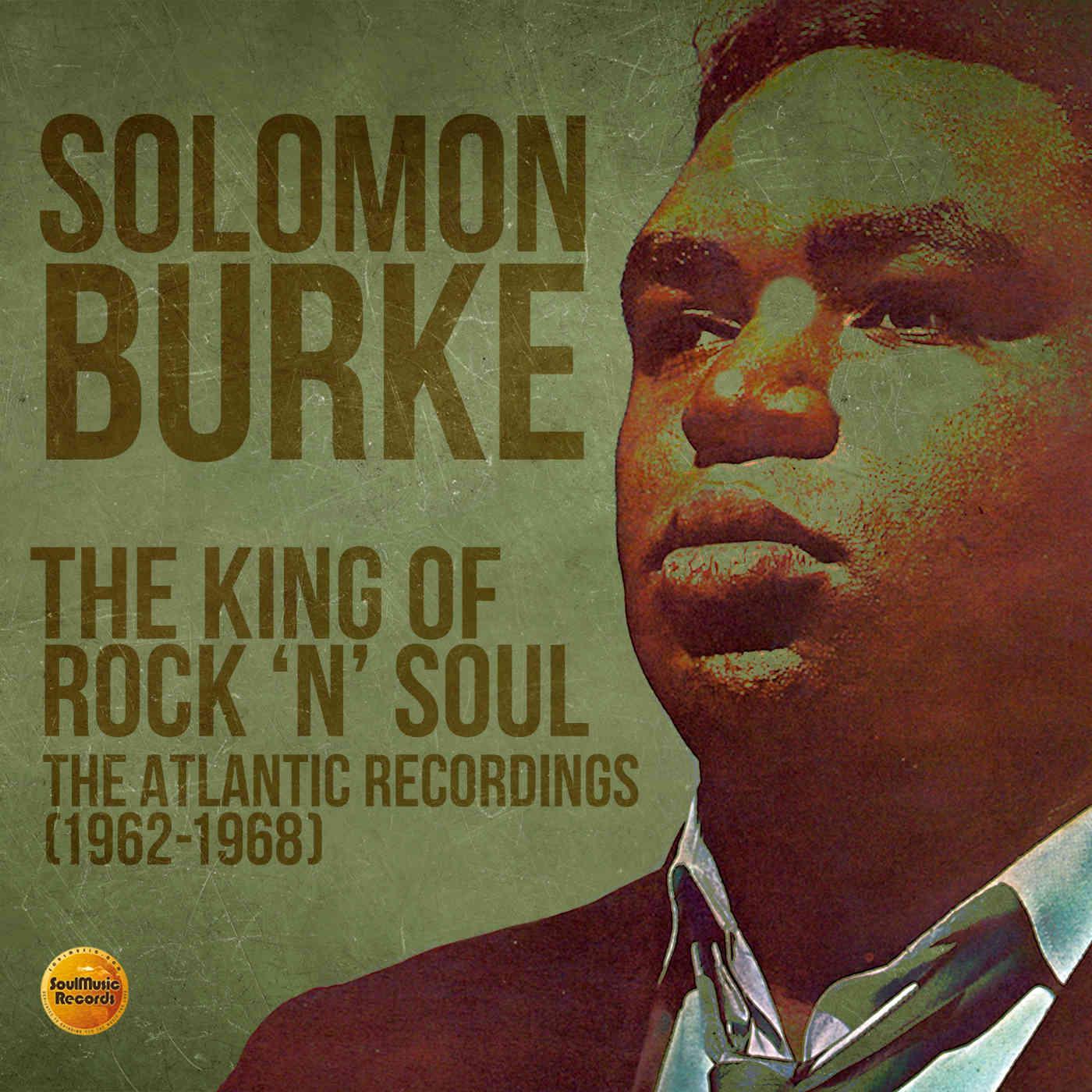 ¡Larga vida al CD! Presume de tu última compra en Disco Compacto - Página 6 SOLOMON-BURKE-3CD