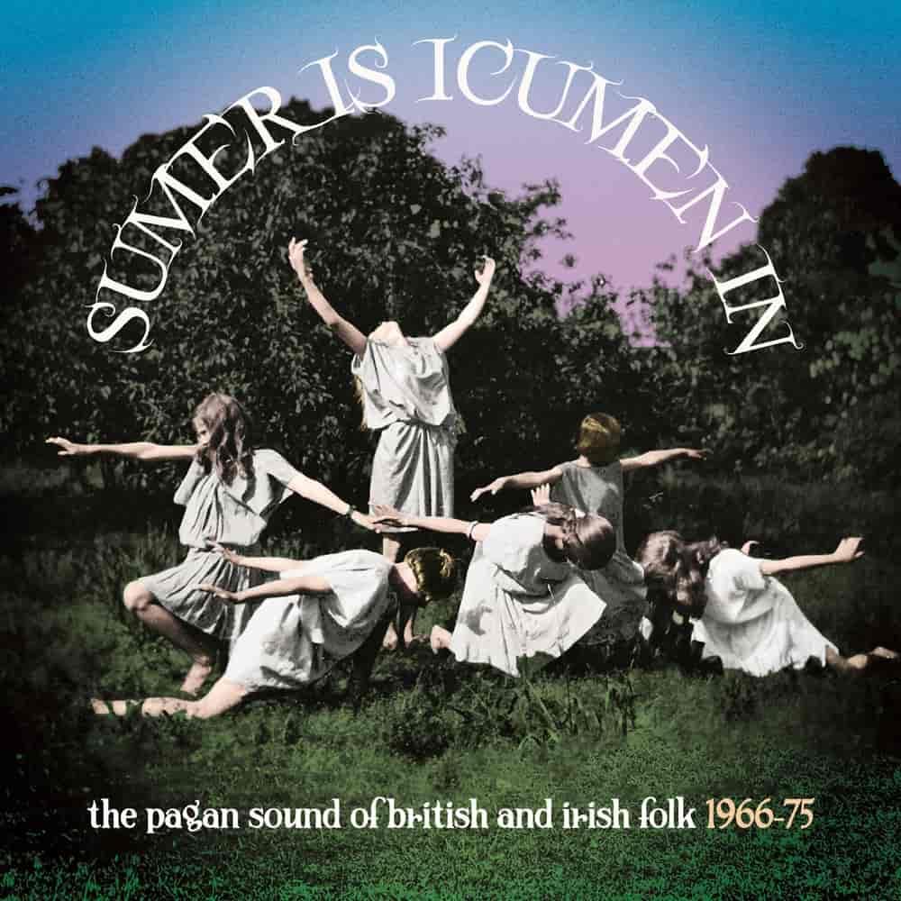 sumer_is_icumen_in_3_PCJaN.jpg