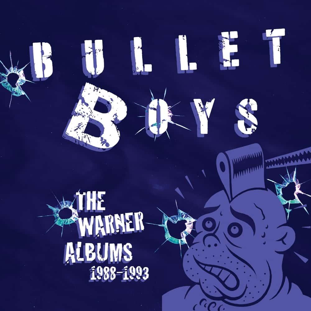 bullet_boys_3cd_.jpg