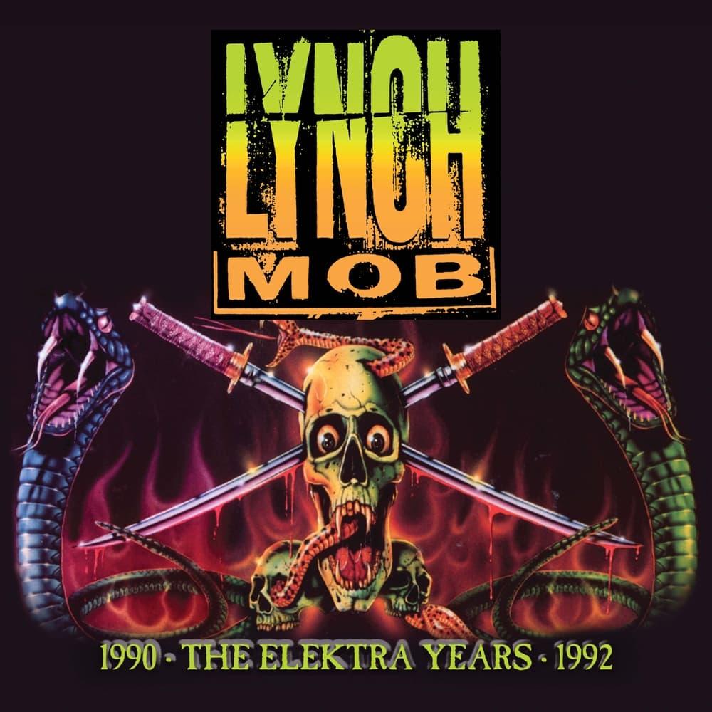 lynchmob_elektrayear_ncBWR.jpg