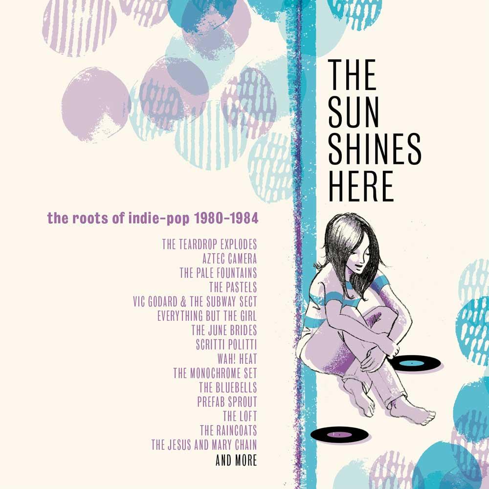 sun-shines-here-cover.jpg